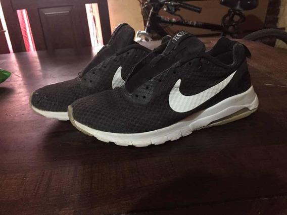 Zapatillas Nike Air 39 Usadas