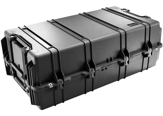 Pelican1780tnf Case Estanque De Transporte - Mostruário #