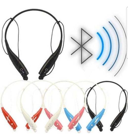 Fone De Ouvido Stereo Hbs 730 Bluetooth.