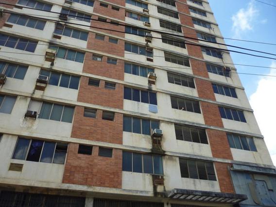 Oficina En Venta Valencia Centro 19-758 Raga
