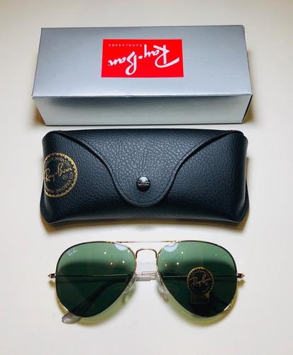 c94aef2177 Gafas Ray Ban Italianas - Gafas De Sol Ray-Ban en Mercado Libre Colombia