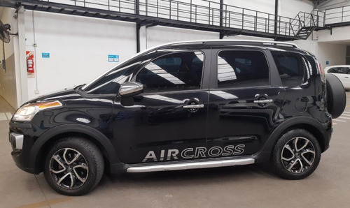 Citroen C3 Aircross Exclusive Pack My Way Gd