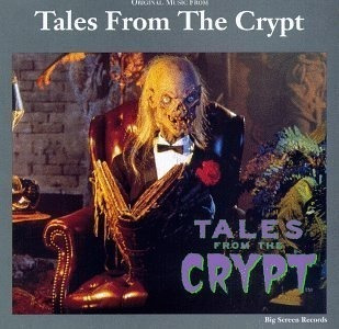 Tales From The Crypt De Various (2000-04-17)
