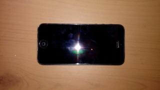 iPhone 5 Liberado Excelentes Condiciones