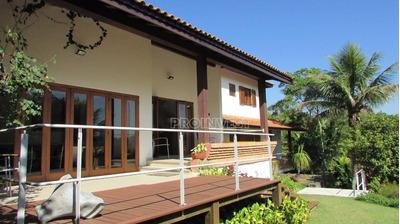 Casa Residencial À Venda, Condomínio Palos Verdes,granja Viana, Carapicuíba. - Ca14886