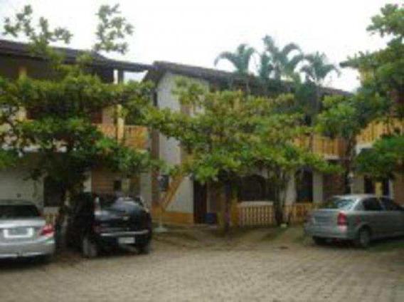 Apartamento, Maranduba, Ubatuba - R$ 250.000,00, 770m² - Codigo: 1001 - V1001