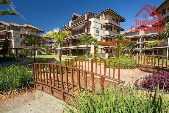 Apartamento Com 3 Dormitórios À Venda, 70 M² - Curralinhos - Aquiraz/ce - Ap1589