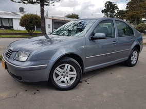 Volkswagen Jetta Trendline Mt