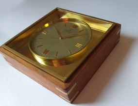 Omega Chronometre 8 Dias - Déc De 1940 - O Melhor Da Omega
