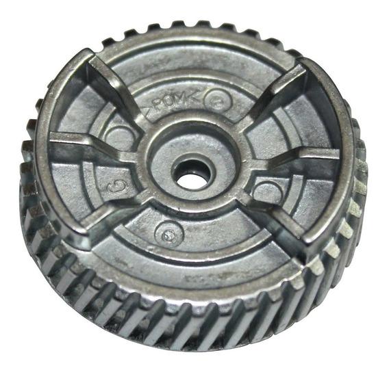 Reparo Engrenagem Fechadura Bmw Série3 320 328 325 328 335