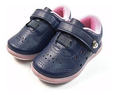 Tenis Kidy Infantil Hoox - 00907900