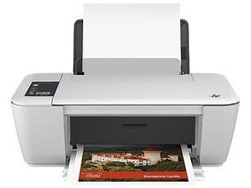 Impressora Hp Deskjet Ink Advantage 2546 Wireless Seminova