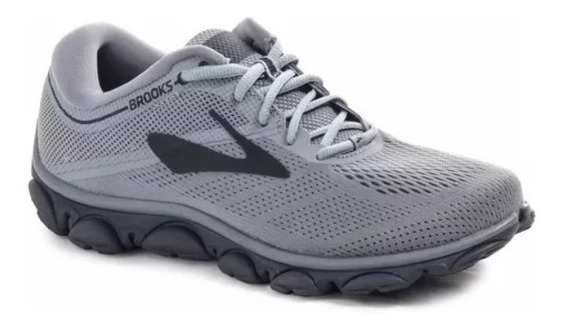 Zapatilla Brooks Anthem, Entrenamiento, Running, Salas