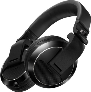 Hdj-x7 Pioneer Audifonos Profesionales Para Dj Con Envio