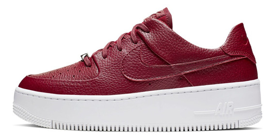 Zapatillas Nike Air Force 1 Sage Low Tienda Oficial Nike