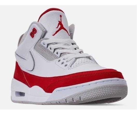 Air Jordan Retro 3 Th Sp