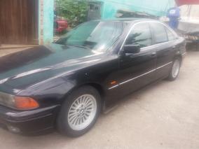 Bmw 528 I Sedan