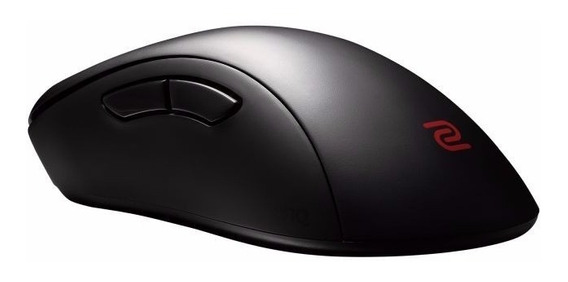 Mouse Zowie Gear Ec1-a Usb Preto 9h.n02bb.a2e - Box + Nfe
