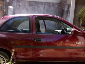 Chevrolet Corsa 95