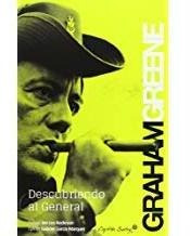 Descubriendo Al General, Graham Greene, Cap. Swing