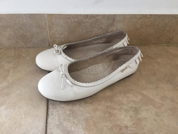 Zapatos Para Comunion -