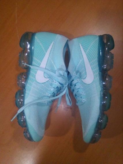 Nike Vapormax Oferta Originales