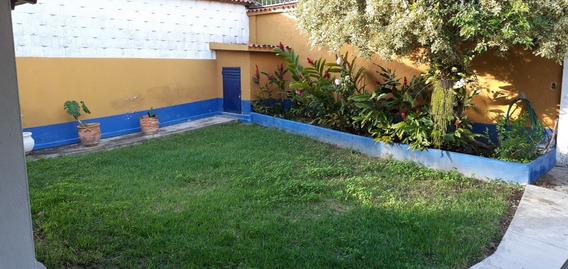 Casa En Alquiler La Trinidad Parra 0424 2405066