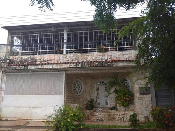 Casa Amplia Y Espaciosa, Villa Betania