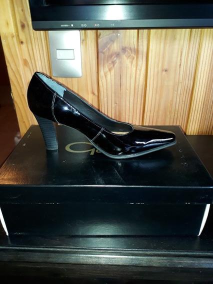Vendo Lindos Zapatos Gacel
