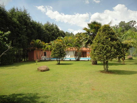 Chácara Em Alto Da Serra Do Japi, Cabreúva/sp De 800m² 6 Quartos À Venda Por R$ 1.850.000,00 - Ch231613