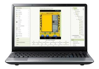 Código Fonte App Inventor Game Tetris Android .aia