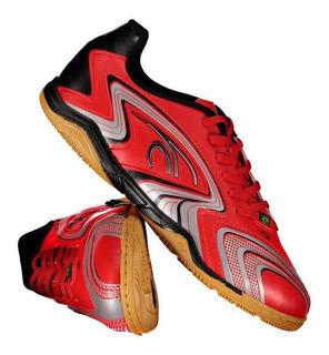 Chuteira Dalponte New Audace Futsal