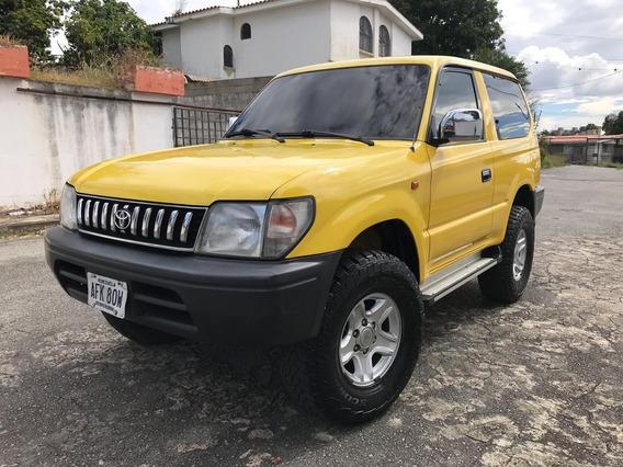 Toyota Merú Toyota Meru