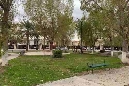 Casa En Renta, Pedregal Del Bosque, Residencial Senderos, Torreón, Coahuila