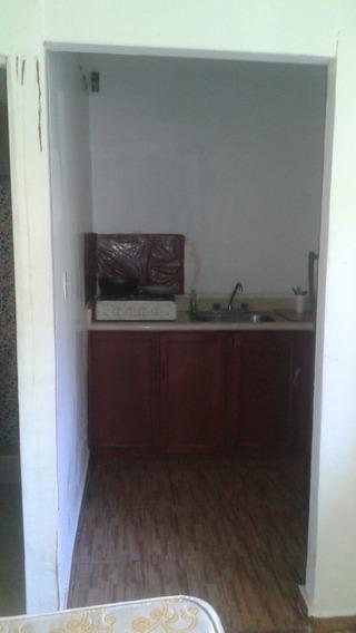 Zona Colonial, Estudios Amueblado, Alquiler, Wifi, Luz
