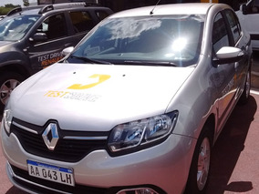 Renault Logan 1.6 Privilege Oferta De Contado Car One S.a.