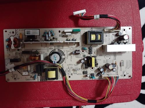 Tarjetas De Tv Sony Modello Kdl-32bx300