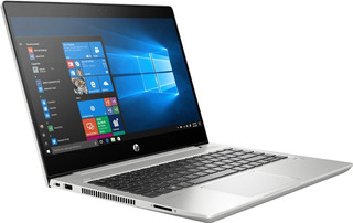 Notebook Hp Probook 440 G6 Intel Core I7-8565u 8gb 256