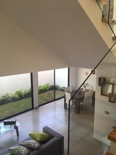 En Juriquilla San Isidro, Estancia Amplia, Roof, 4ta Recamar