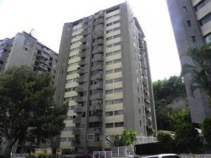 Apartamento En Venta Mls# 20-21655