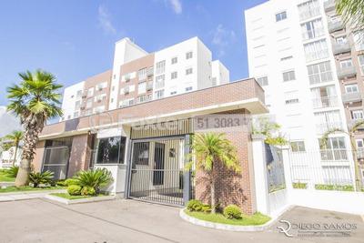 Apartamento, 2 Dormitórios, 58 M², Vila Nova - 131044