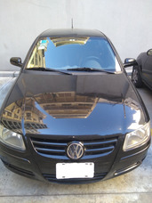 Volkswagen Gol 1.4 Power 83cv 2012