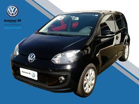 Volkswagen Up! 1.0 High 5p- Qie0000