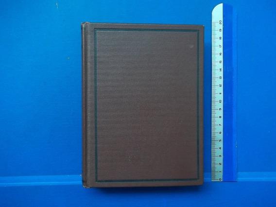Livro A Bíblia Sagrada João Ferreira De Almeida 1956 11a Imp