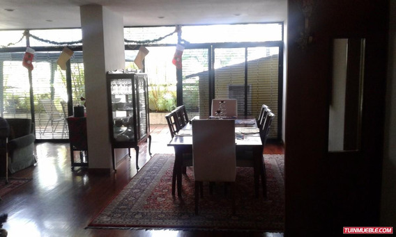 Naranjos Del Cafetal Habitaciones En Alquiler