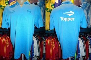 Grêmio 2013 Camisa Polo De Viagem Tamanho Gg