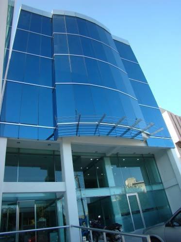 Oficina En Renta En El Prado, Cerca De Zaragoza