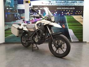Bmw G 650 Gs 2012/2012