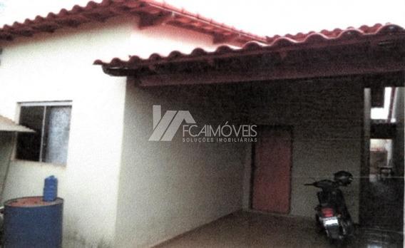 Rua Marechal Dutra, Centro, Ipiaçu - 268243