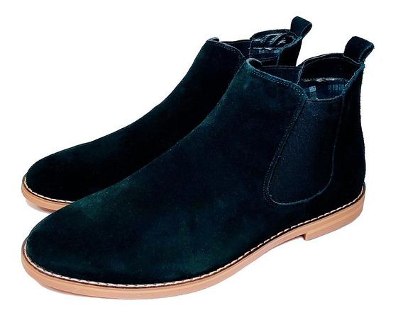 Zapatos De Hombre Cuero Marca Agta Moda 2019 // Angelstock